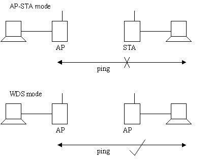 电路 电路图 电子 户型 户型图 平面图 原理图 417_314